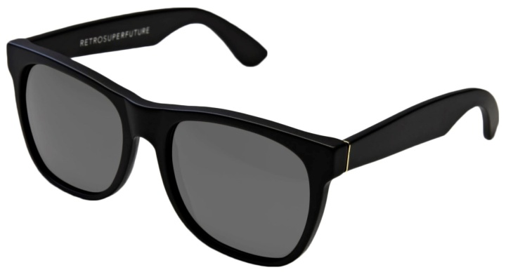Pair of Wayfarer Sunglasses