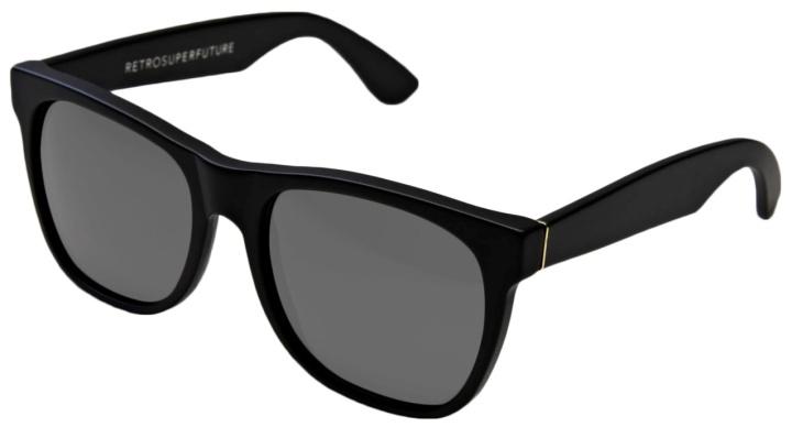 Pair of Wayfarer Sunglasses