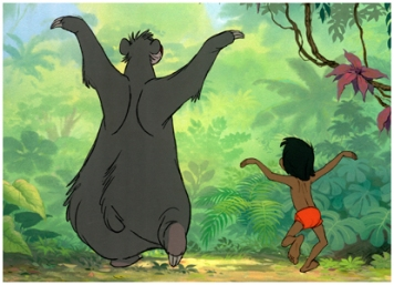 the-jungle-book-mowgli-three