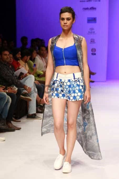 indian-summer-trends