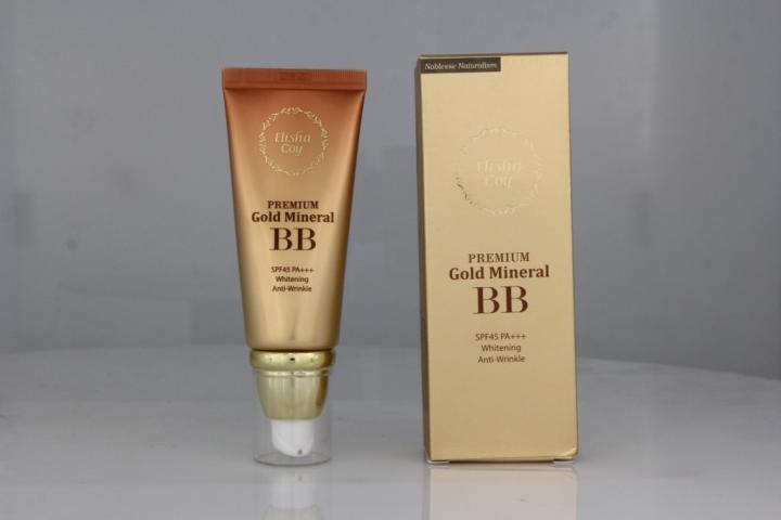 shop-cj-korean-beauty-products
