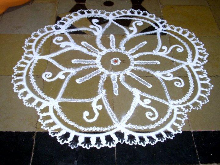 chowk-rangoli-design