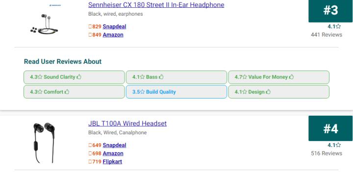 best-headphones-under-1000K-aspect-wise