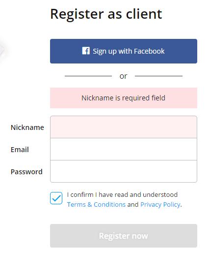 content-mart-client-registration