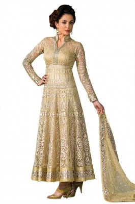 desginer-salwar-suits