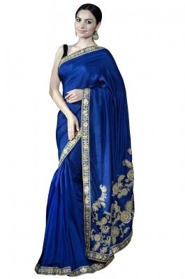 designer-saree-online-buy