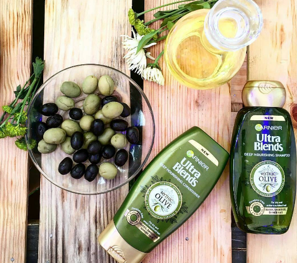 garnier-ultra-blends-mythic-olive