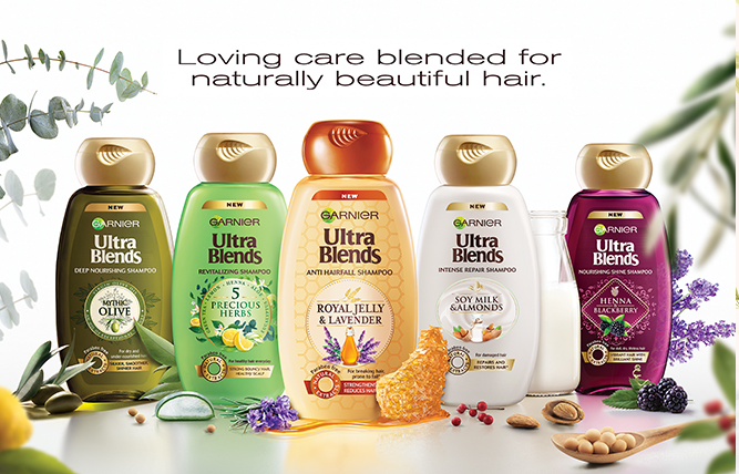 garnier-ultra-blends
