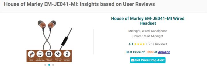 house-of-marley-earphones-aspect-wise
