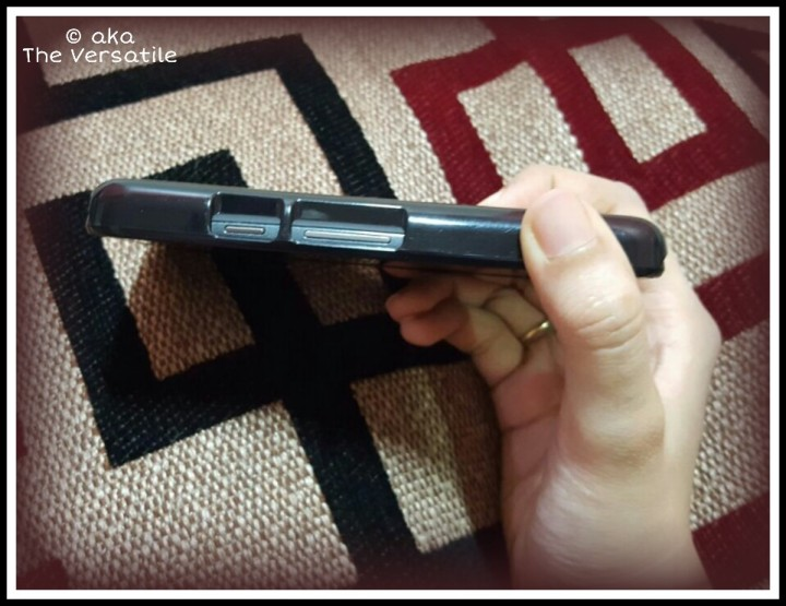 skin-4-gadgets-mobile-case-review