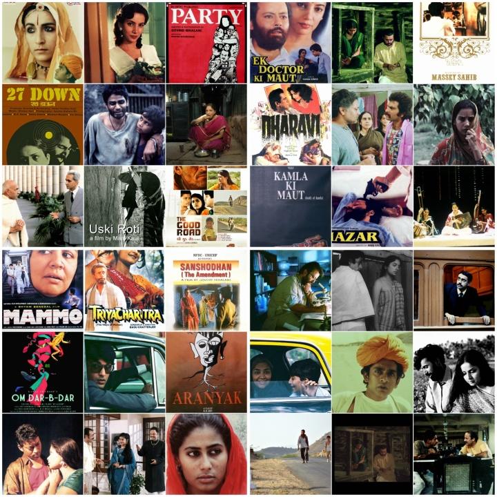 zee-classic-indias-finest-films