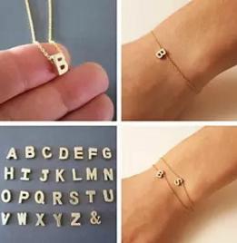alphabet-bracelet-stack.png