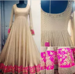 anarkali-indian-ethnic-fashion