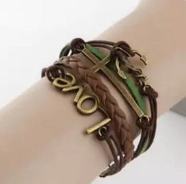 antique-bracelet-look