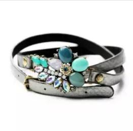 belt-bracelet-stack