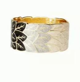 boho-style-bracelet
