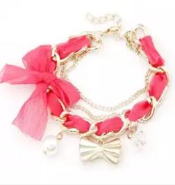 bracelet-tips.png