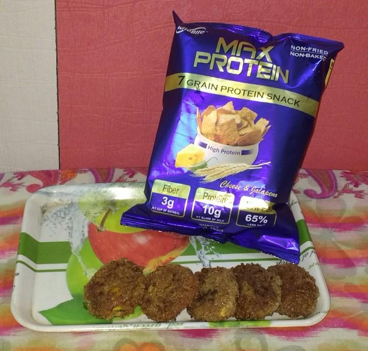 corn-aloo-tikki-max-protein-snacks