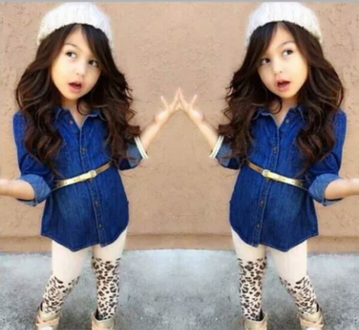 fa86dc0496c7d 6 awesome tips to dress up your stylish kids! – aka The Versatile