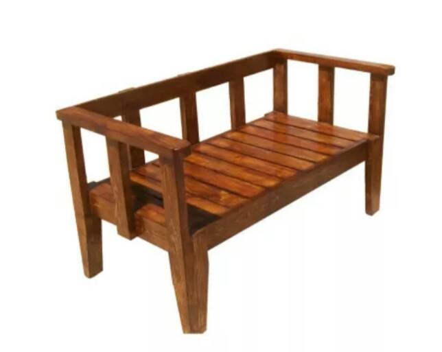 modern-furniture-ideas