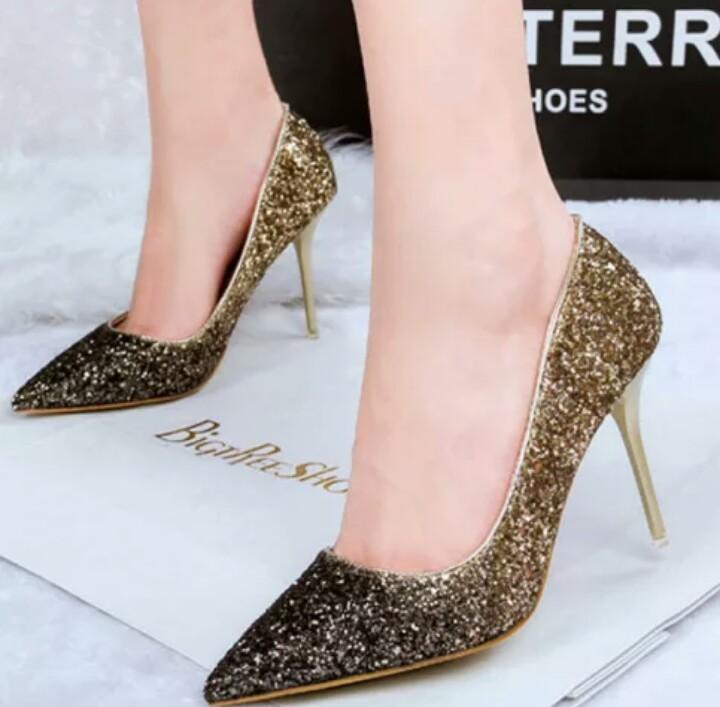 shoes-fashion