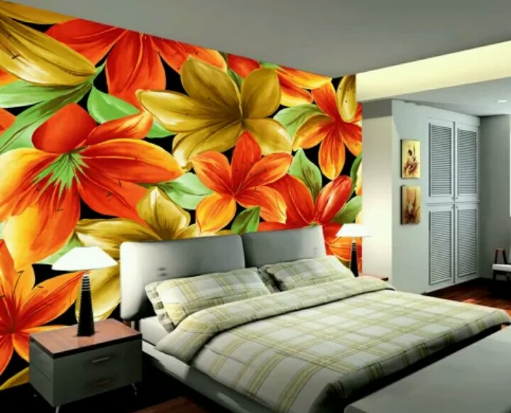 wall-decor-ideas