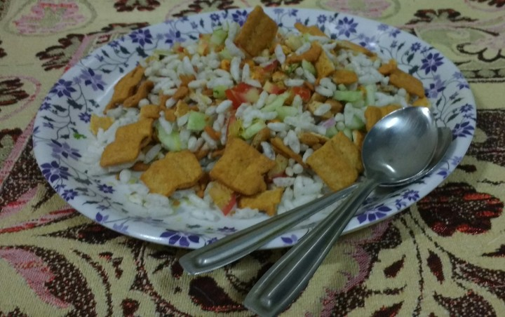 masala-bhel-recipe
