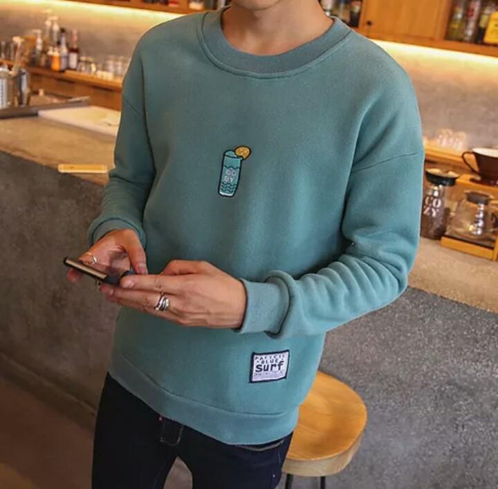 sweatshirts-and-hoodies-for-men