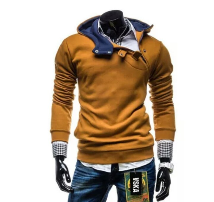 sweatshirts-and-hoodies-for-men