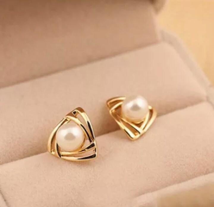 jewelry-wardrobe