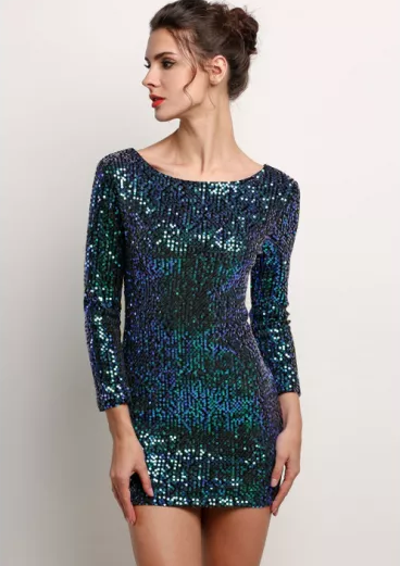 winter-party-essentials-for-women