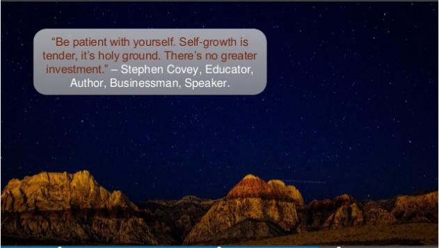 entrepreneurship-blog-post