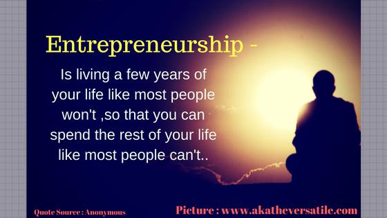 entrepreneurship-blog
