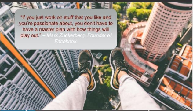 entrepreneurship-guest-post