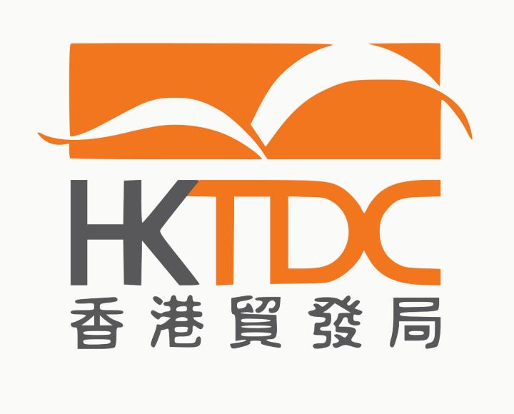 hong-kong-trade-development-council-press-meet