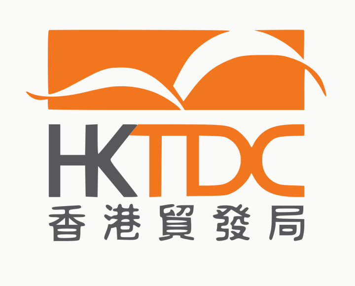 hong-kong-trade-development-council-press-meet
