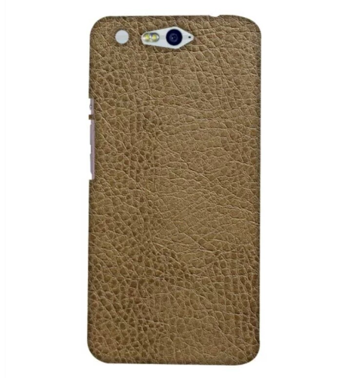 trendy-mobile-case-cover