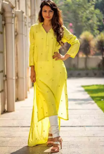 kurti-fashion-trends-2017
