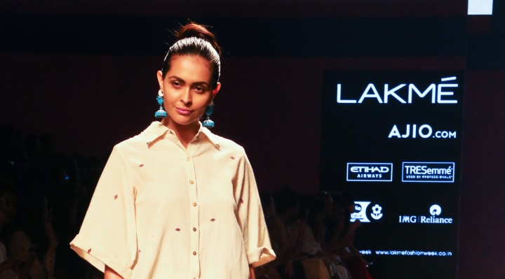 lakme-fashion-week-triptis-exclusive