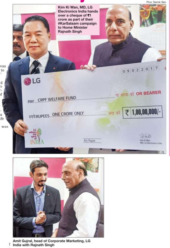 lg-india-press-coverage