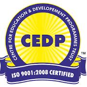 cedp-skill-institute