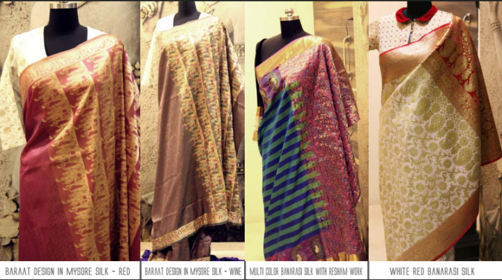 gol-chakkar-saree-hut-review