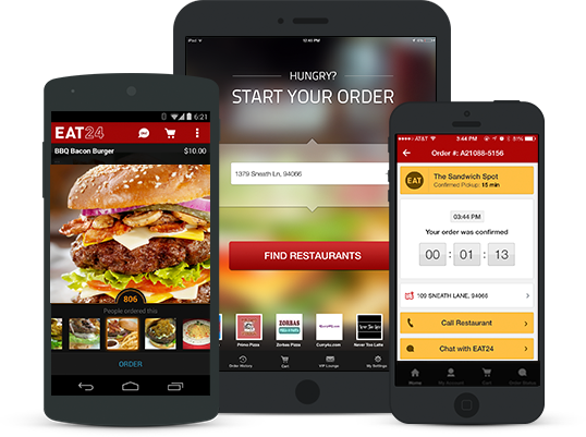 top-10-online-food-ordering-apps
