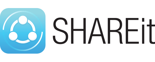 shareit-logo
