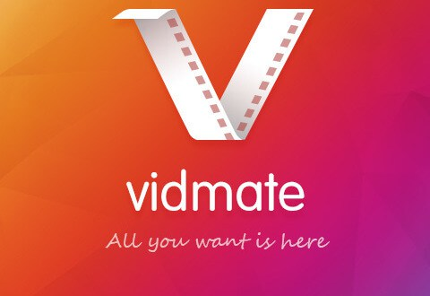 vidmate-download-app