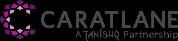 caratlane-mumbai-launch