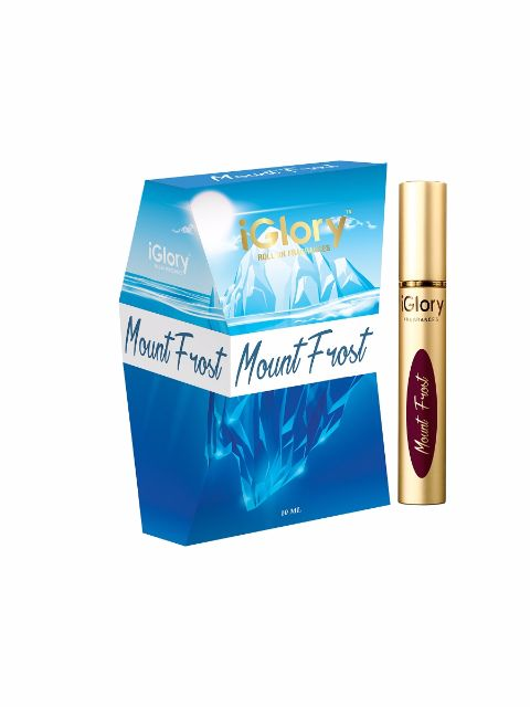 mount-frost-iglory-review