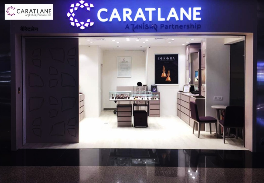 caratlane-mumbai-launch