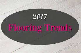 2017-flooring-trends