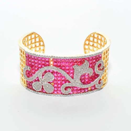 anshika-jewellery-bracelet
